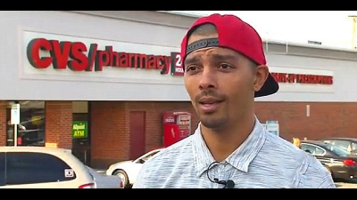 WATCH: These Two Black Men Were Kicked Out Of CVS