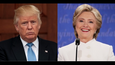 Unhinged Donald Trump Goes In On Hillary For Vote Recount