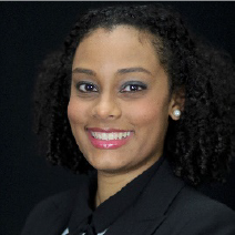 Meet Jazzmin Cobble, District 3 City Council Candidate, Stonecrest