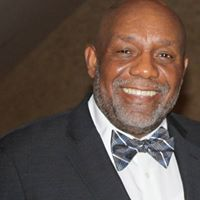 Meet Robert Turner, District 2 City Council Candidate, Stonecrest