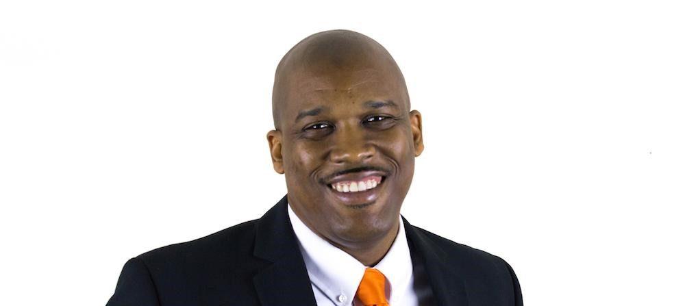 Meet Sam Bowen, District 2 City Council Candidate, South Fulton