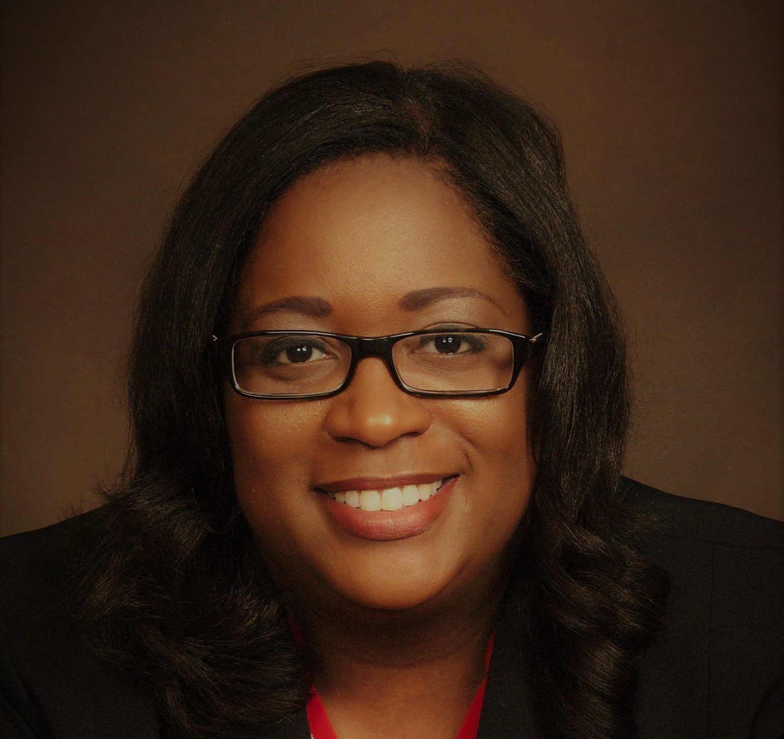 Meet Stacey Collier, District 4 City Council Candidate, South Fulton
