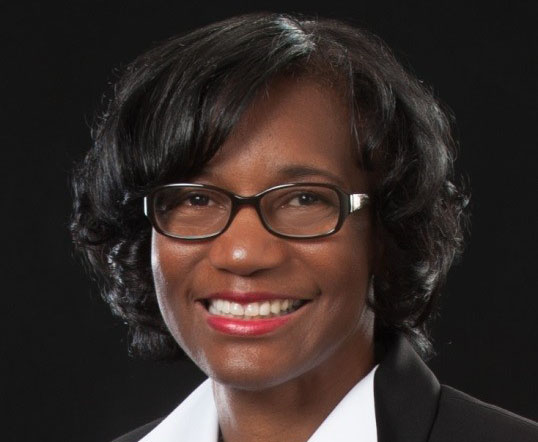 Meet Diane Adoma, District 5 City Council Candidate, Stonecrest