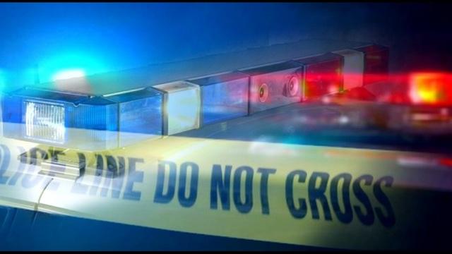 Warner Robins clerk shot during robbery; suspect identified