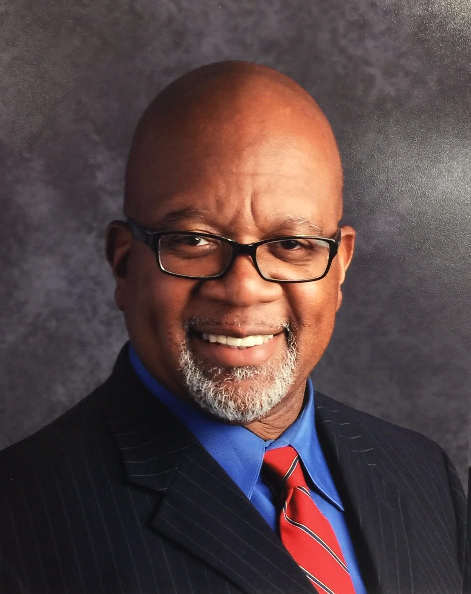 Meet Charles Ross, District 1 City Council Candidate, Stonecrest