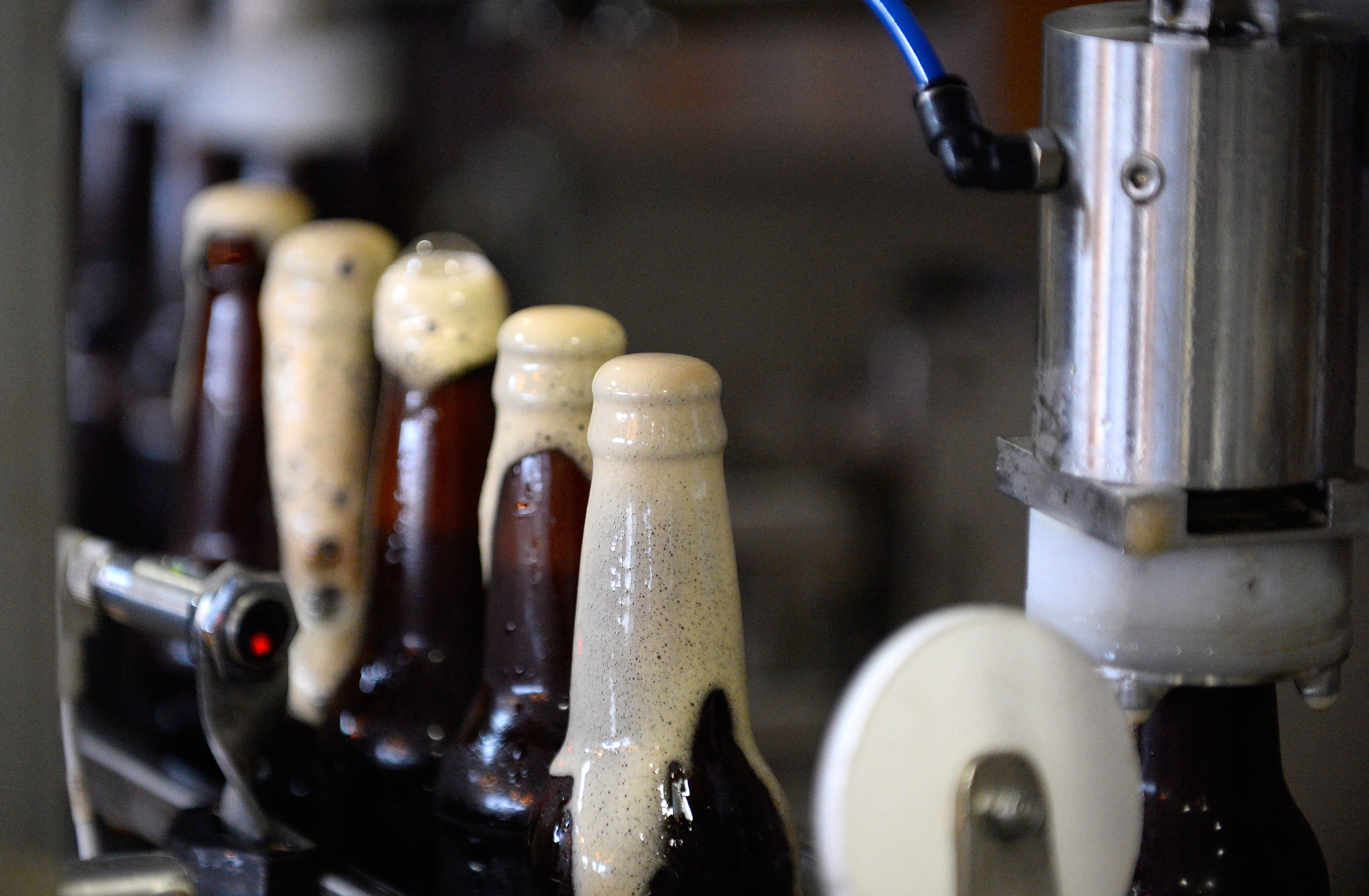 Your tip sheet: Beer Monday