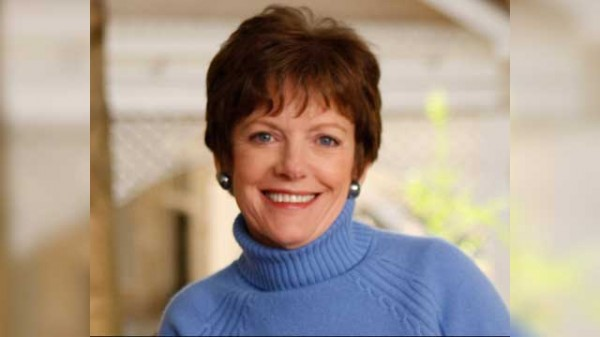 Mary Norwood Back By Popular Demand