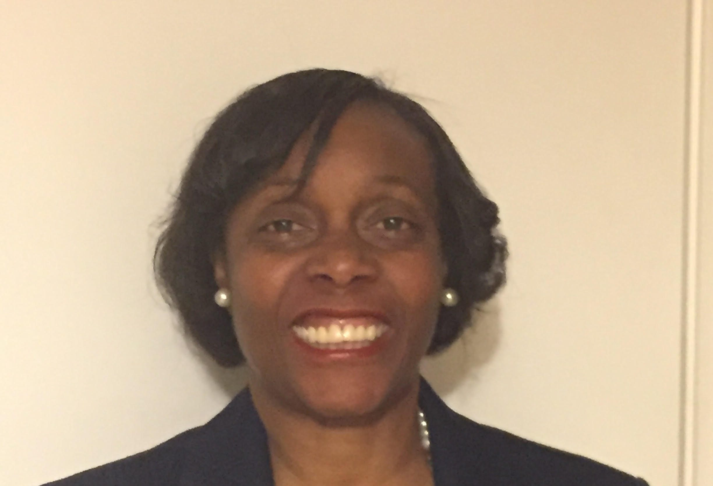 Meet Gwen Rainey Gillespie, Mayor Candidate, South Fulton