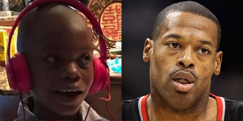 Former NBA Player Marcus Camby Sued for Wrongful Death
