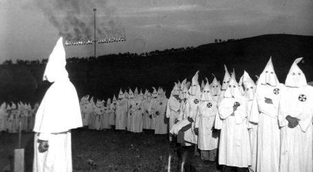 The Klan My Experience: Atlanta and the Klan