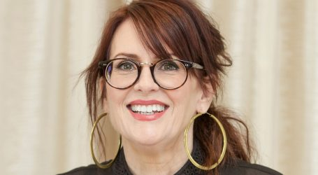 Megan Mullally Wants Everyone to Know: She's Not Just Karen Walker