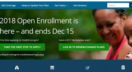 Three Things to Know About Obamacare