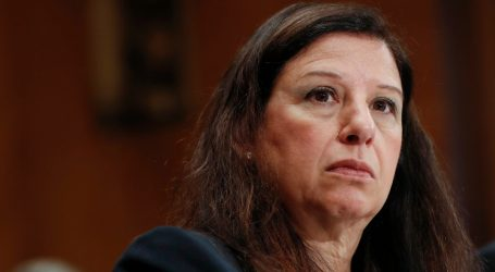 White House Chief of Staff Lobbied Unsuccessfully to Deport 57,000 Hondurans