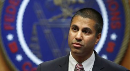 Trump's FCC Just Killed Net Neutrality, But Legal Challenges Are Already Coming