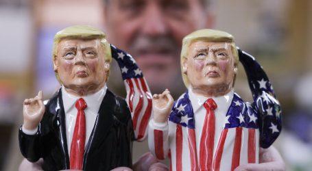 Donald Trump's Mental Faculties Continue to Erode