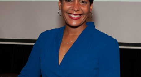 "Mayor-elect Keisha Lance Bottoms: ""Black Girl Magic Is Real"" & Racial?"