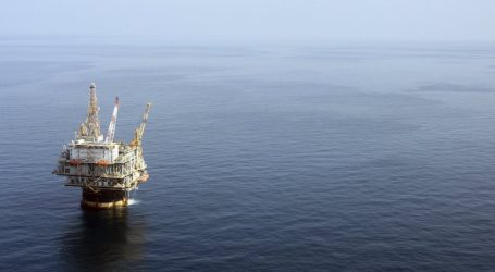 Trump Administration Proposes Massive Expansion of Offshore Drilling