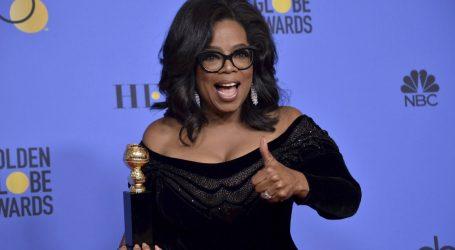 How Oprah Helped Spread Anti-Vaccine Pseudoscience