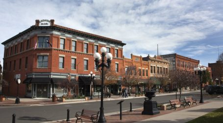 Can This Colorado City Really Afford 100-Percent Clean Energy?