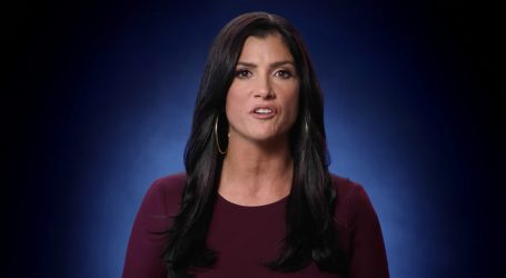 NRA Pundit Known for Violent Rhetoric Gets High Praise From Mike Pence