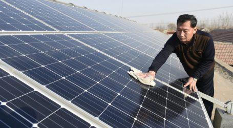 Trump Slashes Jobs in Solar Industry