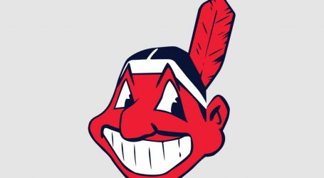 Behold the Conservative Anti-Anti-Chief-Wahoo Argument