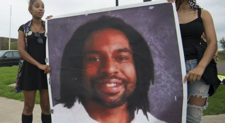 A Philando Castile Charity Just Wiped Out School Lunch Debt in His Old District