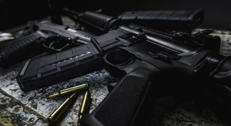 What You Need To Know About Red Flag Gun Laws