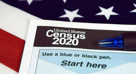 Trump is Reshaping the Census to Reflect His Vision of America