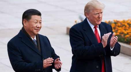 Big Business is Gearing Up to Battle Trump's New China Tariffs