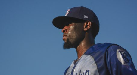 Minor League Baseball Players Make Poverty-Level Wages. Congress Wants to Keep It That Way.