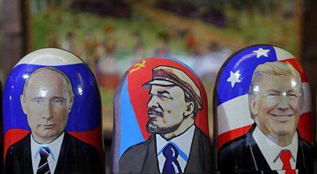 DNC Hacker Was a Russian Military Spy