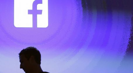 Facebook Admits Millions More People Were Affected by Cambridge Analytica Breach Than Previously Known