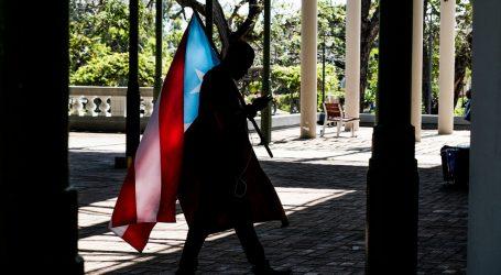 Puerto Rico Plans to Shutter 283 Schools