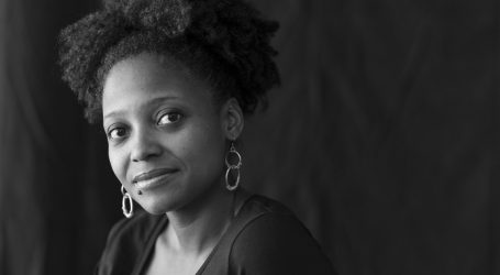 Poet Laureate Tracy K. Smith's Portrait of America Is a Devastating Must-Read