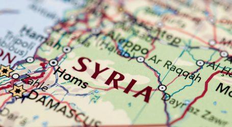 Trump's Syria Strike Was Constitutional