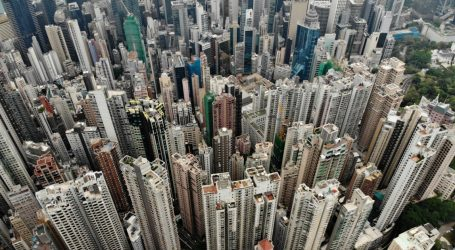 Why Should Progressives Force Big Cities to Become Even Bigger?