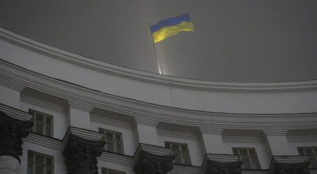 Ukraine and Trump: A Match Made in Heaven