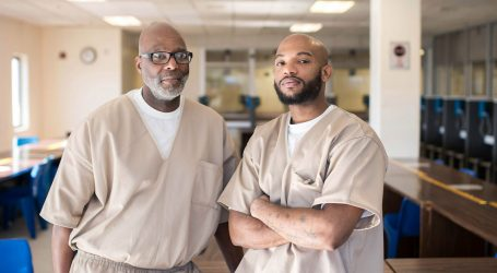 A Connecticut Prison Has a Radical New Plan to Keep Young Inmates From Coming Back