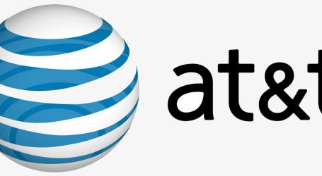 AT&T Takes Bold Action to Pretend It Disapproves of Michael Cohen
