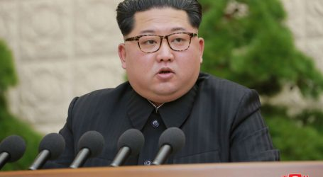 Even By Crazytown Rules, North Korea Isn't Making Sense