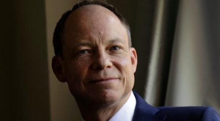California Judge Will Lose His Job Over 6-Month Sentence in Stanford Sexual Assault Case