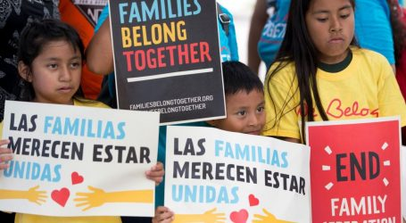The Most Heartbreaking, Infuriating Stories From Trump's Family Separation Policy