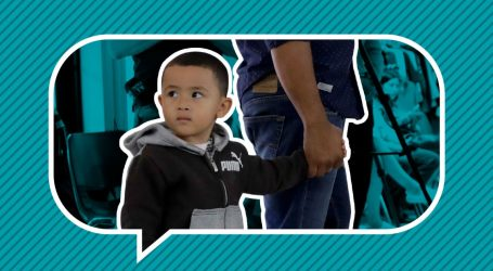 Have You Ever Worked With Migrant Children? We Want to Hear From You