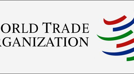 Donald Trump Is Not Going to Withdraw From the WTO