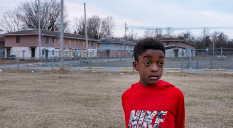 """Donald Trump Asked, """"What Do You Have to Lose?"""" This Illinois Town Found Out."""