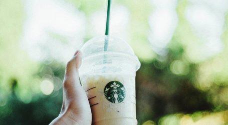 Starbucks Banning Straws Won't Clean Up the Ocean, but It's Still a Big Deal