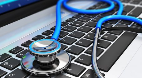 Health Insurers Are Using Your Online Shopping Cart and Zip Code to Determine Your Rates