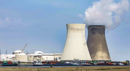 Safer, Cleaner Nuclear Energy—If We Want It