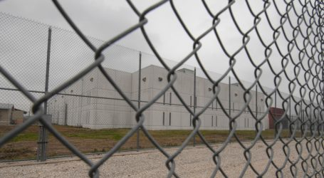 A Texas County Voted to End an Immigrant Detention Contract. ICE May Keep the Facility Open Anyway.